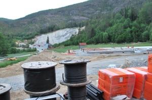 Nett_Bluefjords_5548540a